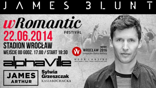 Wromatic Festival