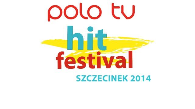 polo hit festival