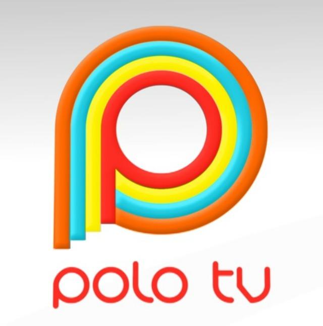 Zmiana ramówki Polo tv! Jeszcze dogodniejsze pory emisji