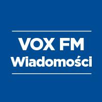 Dawid Narożny szczęśliwy, jak nigdy? Co jest tego powodem?  * VOXFM.pl