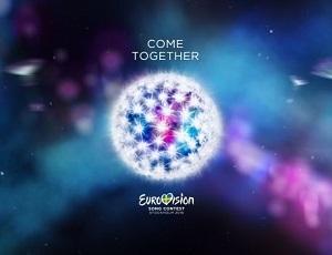 Eurowizja 2016: mocni konkurenci Michała Szpaka!