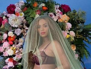 Beyonce przez ciążę odwołuje najważniejszy koncert w roku!
