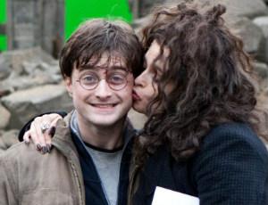 Harry Potter: 12 nieznanych faktów