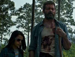 Depresyjny Wolverine poznaje swojego klona w nowym zwiastunie