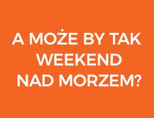 Czyj to voice? Weź udział w konkursie i wygraj weekend w Kołobrzegu