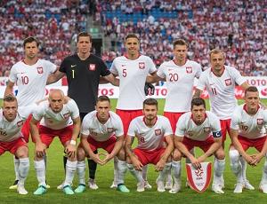 Mundial 2018 - POLSKA GRUPA. Terminarz, punkty, wyniki, miejsce Polski