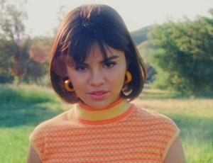 Selena 'jest naprawdę brzydka'. Projektant obraża gwiazdę
