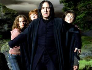 Harry Potter ma 20 lat! Oto najważniejsze momenty serii!