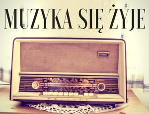 Muzyczne popołudnie z Puotckiem!