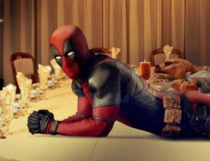 Deadpool 2 - są pierwsze zdjęcia z planu!