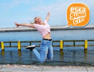 ESKA Summer City 2017 - KONKURS, gdzie nas spotkasz?