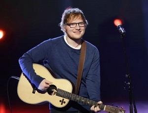 Dzień Sheerio 2017 - zlot fanów Eda Sheerana: data, miejsce, atrakcje