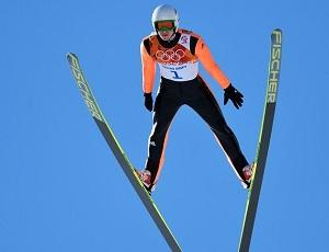 Skoki 21-22.01.17 - ONLINE i w TV