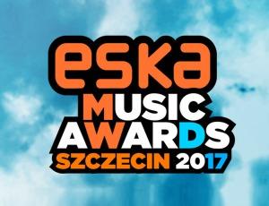 QUIZ - co wiesz o ESKA Music Awards? Sprawdź się przed #EMA2017!