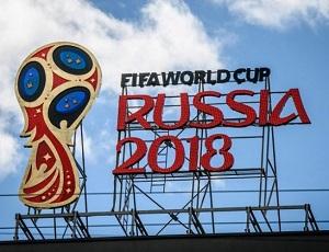 Mundial 2018 - GRUPY, MECZE, TERMINARZ, TABELA, WYNIKI