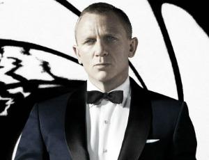 James Bond 25 - data premiery! Co z Craigiem?