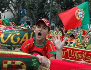 Mecz CHORWACJA - PORTUGALIA 25 czerwca na Euro 2016 [ONLINE, TRANSMISJA TV]