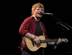 Ed Sheeran przedłuża trasę Divide. Kiedy koncert w Polsce?