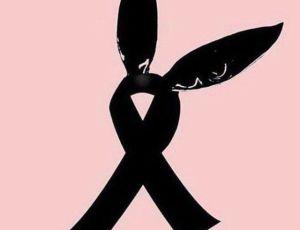 Ariana Grande zapłaci za pogrzeby ofiar zamachu w Manchesterze
