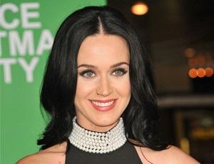 Katy Perry nowa płyta i fryzura. Jak teraz wygląda?