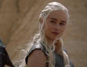 Gra o Tron s06e06 - zwiastun! Daenerys ruszy do Westeros?!